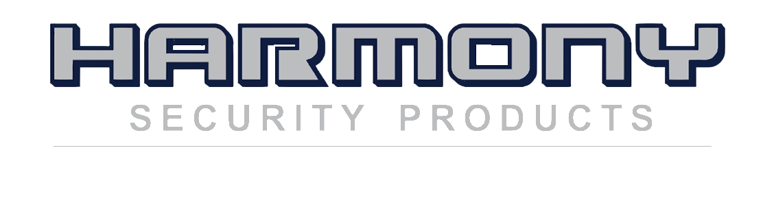 Harmony Security Products Inc